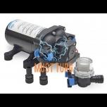 Rõhuveepump WPS 3.5 24V 13l/min