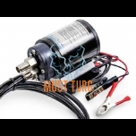 Oil change pump 24V