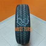 205R14C 109/107R RoadX RXquest C02