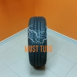 165/80R13 83T RoadX RXmotion H11