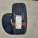 235/35R19 91Y XL RoadX RXmotion U11