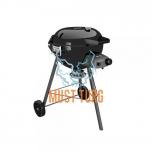 Gas grill Outdoorchef Chelsea 480G-LH 5.6KW