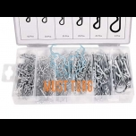 Needle splint set 150pcs