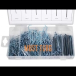 Splint set 555-piece