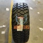 35x12.50R20LT 121Q RoadX RXquest M/T