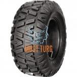 ATV tire 26X9.00R12 8PR Kenda K585 Bounty Hunter HT TL