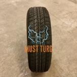 265/70R16 112S RoadX RXquest H/T01