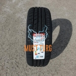 215/55R16 97W XL RoadX RXmotion U11