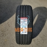 235/55R17 103W XL RoadX RXquest SU01