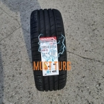 195/45R16 84W XL RoadX RXmotion H12