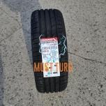 195/45R16 84W XL RoadX RXmotion H12