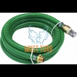 """Water hose 1"""" 7m AL-KO"""