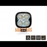 Work light Lazer Utility-25 9-32V 25W 4050lm