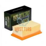 Moto air filter BMW Hiflo HFA7913