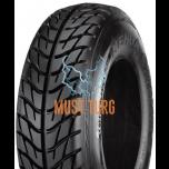 ATV tire 25X8R12 Kenda K546F Speedracer