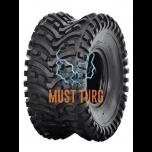 ATV tire 22X11.00R8 Deestone D928 TL