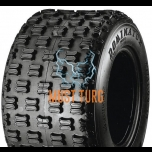 ATV tire 20X11.00R9 38F Kenda Dominator K300 TL