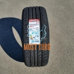 225/50R17 98W XL RoadX RXmotion U11