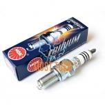 Spark plug NGK CR9EIX 3521 Iridium