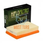 Moto air filter BMW Hiflo HFA7915