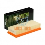 Moto air filter BMW Hiflo K1600 HFA7916
