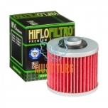 Moto oil filter Yamaha Hiflo HF145