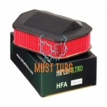 Moto air filter Yamaha Hiflo HFA4919