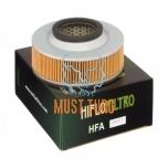 Moto air filter Kawasaki Hiflo HFA2911