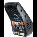 Videoregistraator ekraaniga DVR7900 WIFI