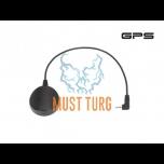 Videoregistraatori GPS DVR7900 WIFI