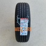 195/65R15 95H XL RoadX RXmotion H12