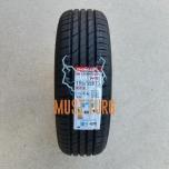 195/65R15 95H XL RoadX RXmotion H12