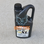 Lawn mower oil SAE30 1,4L XL