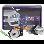 The first parking light bulbs led BMW E90 E91 angel eye 2pcs