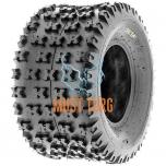 ATV tire 18X10R8 42N 6PR Sunf A031