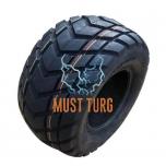 ATV tire 19X7R8 13F 2PR Duro HF247 TL