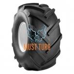 ATV tire 21X11R8 4PR Duro HF255 TL