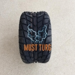 ATV tire 18X9.50R8 36N 4PR Sunf A021 TL