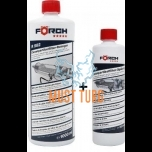 DPF soot filter cleaning kit 1000ml + 500ml Förch