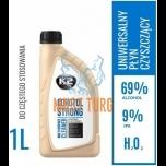 K2 Corotol Strong 78% 1L
