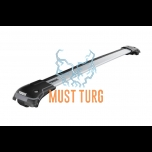 Roof frames Thule Wingbar Edge 9585