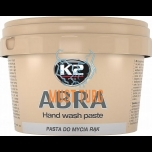 Hand wash paste K2 Abra 500ml