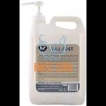 Kätepesuseep abrasiiviga K2 Galant dosaatorpumbaga 5L