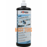Polishing paste Förch P335 Heavy P1000 1L