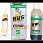 Engine protection&restoration RVS G2