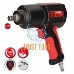 Impact wrench 1600Nm Max Devil KS Tools