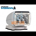 Searchlight led 30W 12V IP68 Ocean Vision