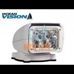Searchlight led 30W 12V IP68 Ocean Vision