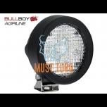 Work light led 9-32V 60W 6000lm IP68 Bullboy Agriline