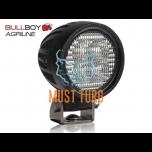 Work light 60W 9-32V 5000lm IP68 Bullboy Valtra